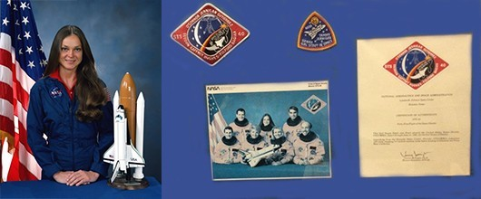 About_OurCouncil_Hist Timeline_1990_astronaut combo image (2)