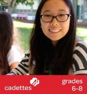 About_program__grade-level-graphic-170x190-cadette_061616_r0